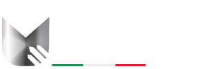 C.R.A.G.I. s.r.l. - logo